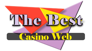 Sito thebestcasinoweb.com