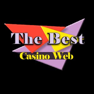 thebestcasinoweb.com